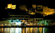 Nissaki Hotels, Naxos Town, Greece